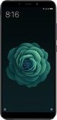 Чехлы для Xiaomi Mi A2 на endorphone.com.ua
