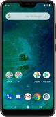 Чехлы для Motorola One на endorphone.com.ua