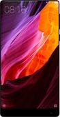 Чехлы для Xiaomi Mi MiX 2 на endorphone.com.ua