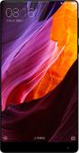Чехлы для Xiaomi Mi MiX на endorphone.com.ua