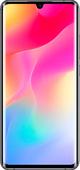 Чехлы для Xiaomi Mi Note 10 Lite на endorphone.com.ua