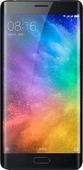 Чехлы для Xiaomi Mi Note 2 на endorphone.com.ua