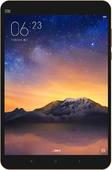 Чехлы для Xiaomi Mi Pad 2 на endorphone.com.ua