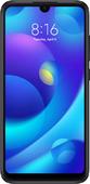 Чехлы для Xiaomi Mi Play на endorphone.com.ua