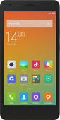 Чехлы для Xiaomi Mi2 на endorphone.com.ua