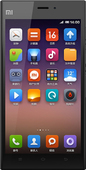 Чехлы для Xiaomi Mi3 на endorphone.com.ua