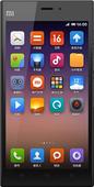 Чехлы для Xiaomi Mi3 на endorphone.com.ua