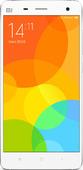 Чехлы для Xiaomi Mi4 на endorphone.com.ua