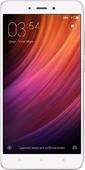 Чехлы для Xiaomi Mi4s на endorphone.com.ua
