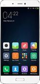 Чехлы для Xiaomi Mi5 на endorphone.com.ua