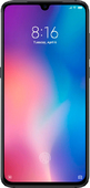 Чехлы для Xiaomi Mi9 на endorphone.com.ua