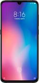 Чехлы для Xiaomi Mi9 на endorphone.com.ua