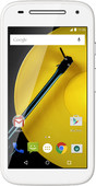 Чехлы для Motorola Moto E на endorphone.com.ua