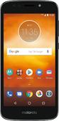 Чехлы для Motorola Moto E5 Play на endorphone.com.ua