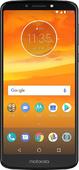 Чехлы для Motorola Moto E5 Plus на endorphone.com.ua