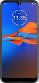 Чехлы для Motorola Moto E6 Plus на endorphone.com.ua