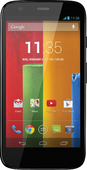 Чехлы для Motorola Moto G на endorphone.com.ua