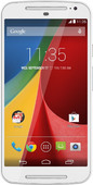 Чехлы для Motorola Moto G2 на endorphone.com.ua