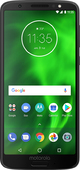 Чехлы для Motorola Moto G6 на endorphone.com.ua