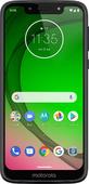 Чехлы для Motorola Moto G7 Play на endorphone.com.ua