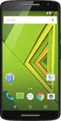 Чехлы для Motorola Moto X Play на endorphone.com.ua