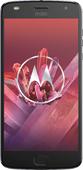 Чехлы для Motorola Moto Z2 Play на endorphone.com.ua