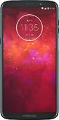 Чехлы для Motorola Moto Z3 на endorphone.com.ua