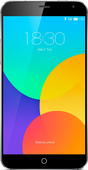 Чехлы для Meizu MX4 на endorphone.com.ua