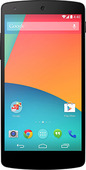 Чехлы для LG Nexus 5 на endorphone.com.ua