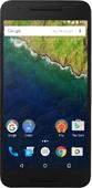 Чехлы для Huawei Nexus 6P на endorphone.com.ua