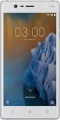 Чехлы для Nokia 3 на endorphone.com.ua