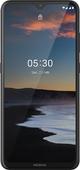 Чехлы для Nokia 5.3 на endorphone.com.ua