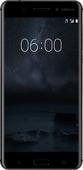 Чехлы для Nokia 6 на endorphone.com.ua