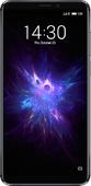 Чехлы для Meizu Note 8 на endorphone.com.ua