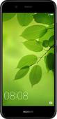 Чехлы для Huawei Nova 2 на endorphone.com.ua