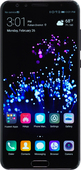 Чехлы для Huawei Nova 2S на endorphone.com.ua