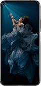 Чехлы для Huawei Nova 5T на endorphone.com.ua