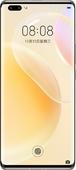 Чехлы для Huawei Nova 8 Pro на endorphone.com.ua