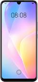 Чехлы для Huawei Nova 8 SE на endorphone.com.ua