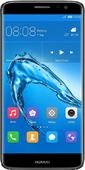 Чехлы для Huawei Nova Plus на endorphone.com.ua