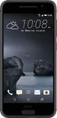 Чехлы для HTC One A9 на endorphone.com.ua