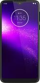 Чехлы для Motorola One Macro на endorphone.com.ua