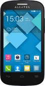 Чехлы для Alcatel One Touch Pop C3 4033D на endorphone.com.ua