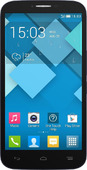 Чехлы для Alcatel One Touch POP C9 на endorphone.com.ua