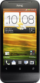 Чехлы для HTC One V t320e на endorphone.com.ua