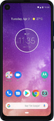 Чехлы для Motorola One Vision на endorphone.com.ua