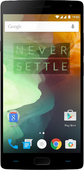 Чехлы для OnePlus 2 на endorphone.com.ua