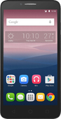 Чехлы для Alcatel One Touch Pop 3 5.5 на endorphone.com.ua