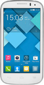 Чехлы для Alcatel One Touch Pop C5 5036D на endorphone.com.ua