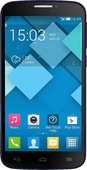 Чехлы для Alcatel One Touch Pop C7 7041D на endorphone.com.ua